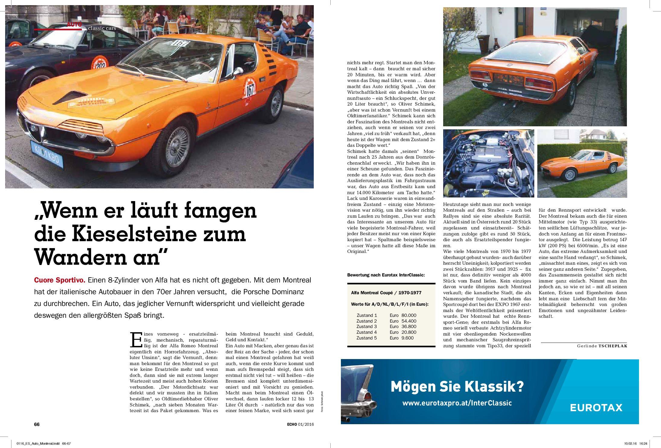 Auto   Motor   Sport - tscheplak media ::: Journalismus & PR